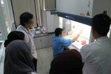 Unsoed Purwokerto Buka Program Magister Biomedis