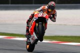 Menangi MotoGP Ceko, Marc Marquez Raih Juara Kedua Kalinya