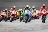 Ini Hasil MotoGP Ceko