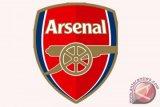 Arsenal datangkan talenta muda Saliba