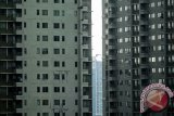 Ini penyebab hunian Jakarta super mahal