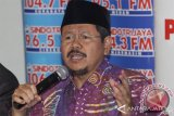 Hizbut Tahrir Indonesia Ubah Permohonan Uji Materi Perpu Ormas