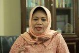 Musdah: Warga Negara Harus Berpikiran Positif