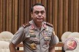 Wakapolri: Densus Antikorupsi bukan Rival KPK, tapi Justru Membantu