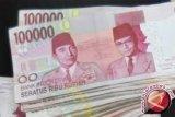 Polisi selidiki hilangnya uang Rp1,8 miliar di kantor gubernur