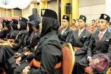 83 orang guru Indonesia ditempatkan di Malaysia