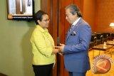 Menlu Malaysia tanggapi klaim Sabah oleh Filipina