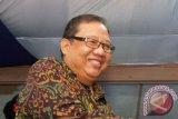 Menkop UKM: PDB koperasi di Indonesia terus meningkat