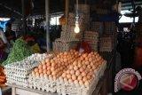 Pemerintah diharapkan mampu kendalikan harga barang