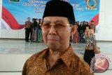 DPD RI reses pengawasan UU desa dan pemilu