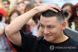Wamil, Begini Penampilan Ji Chang-wook dengan Rambut Cepak