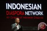 Diaspora Indonesia Laksanakan Program Sekolah Berasrama dan Kesehatan dim Papua