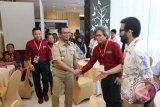 Wagub Berharap Alumni Pertambangan Mampu Kelola SDA