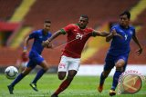 Back to Fight, Indonesian Teams To Face Malaysia and Thailand Soon