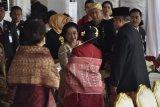 Penghargaan khusus untuk Megawati dan SBY