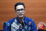 KPK benarkan telah blokir rekening Setya Novanto dan keluarga