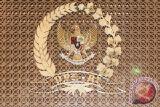 DPR bantah ada penyelundupan  hukum dalam revisi UU KPK