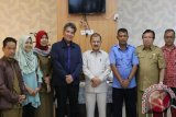 Padang Pariaman Targetkan Deklarasi ODF Akhir 2017