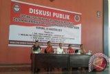 Naktuka Harapkan Indonesia Menang Dalam Perundingan Internasional