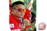 Legislator: Hentikan Pemberian Bantuan Anggaran untuk AKPER Sampit