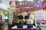 BPJS Ketenagakerjaan Gandeng Swalayan Beri Promo Diskon