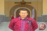 Pemkot Padang Panjang Siapkan Enam Masjid Alternatif Shalat Idul Adha