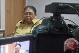 Sholat Ied Pemprov Sumbar Dipusatkan di Halaman Kantor Gubernur