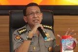 Polisi-PPATK Telusuri Aliran Dana ke Rekening Saracen