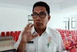 Dinas Pendidikan Kota Jayapura susun buku bahasa daerah