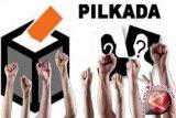 PKB Usulkan Lima Nama Diusung Pilkada Baubau