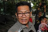 KPK Siap Periksa Agun Gunandjar dalam Kasus Korupsi KTP-e