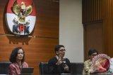 Pukat: Penggajian Kepala Daerah Perlu Diatur Kembali