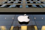 Apple Mulai Kembangkan Kacamata Pintar Dilengkapi Kamera 3D