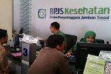 Dumai Siap Usulkan Anggaran Penyesuaian Tarif BPJS 70 Ribu Warga