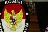 Jelang Pilgub 2018, KPU Dumai Giatkan Koordinasi Dengan Pihak Keamanan