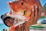 Lomba Masak Ikan Di INHU Dimenangkan Kecamatan Pasir Penyu