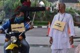 Novel Baswedan Jalani Operasi Besar Mata Kiri