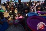 Myanmar didesak kooperatif dengan tim pencari fakta