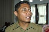 Kepala BPKAD: 328 kampung di Jayawijaya belum berkontribusi terhadap PAD
