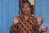 Legislator sampaikan keprihatinan atas tenggelamnya kapal bagan di Perairan Ujung Tuan