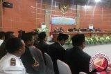 DPRD Minta Rasionalisasi Anggaran SKPD Ditinjau Ulang