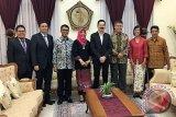 Dubes Rusdi Kirana usulkan moratorium PRT ke Malaysia