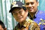 Bupati Banjarnegara: Pengembangan sektor pertanian tingkatkan kesejahteraan petani