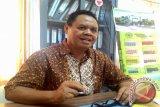 Estimasi kemenangan Jokowi-Ma'ru 85 persen masuk akal