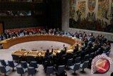Iran Nyatakan Amerika Khilaf, Bahas Unjuk Rasa di DKK-PBB