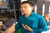 BPJSTK Gandeng Hotel Berikan Diskon Menginap