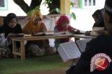 Pemkab Bantaeng tumbuhkan minat baca alquran melalui STQH