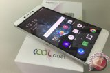 Coolpad Cool Dual: Ponsel Kamera Belakang Ganda Ramah Kantong