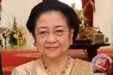 Megawati Minta Kader PDIP Memegang Teguh Ideologi Pancasila