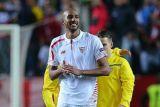Sevilla samai poin Real Madrid usai bekuk Espanyol 3-0